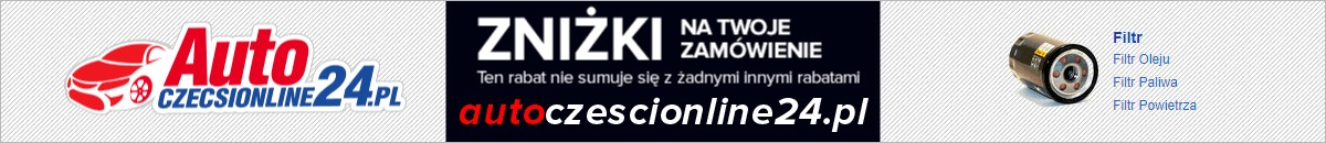 https://www.AUTOczesciOnline24.pl